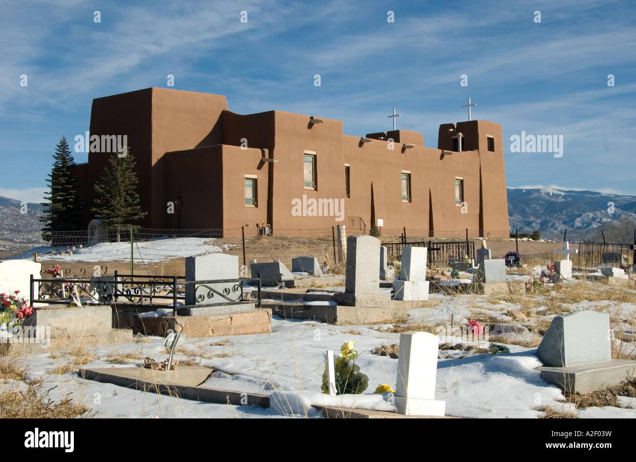 sacred-heart-church-nambe-new-mexico-1-A