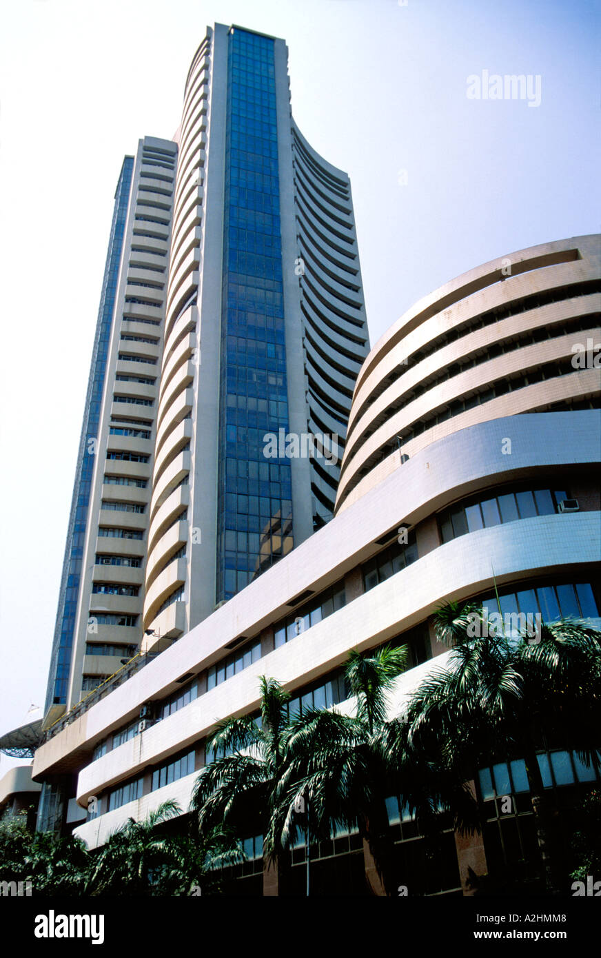 bombay stock exchange history Latest current affairs in may, 2018 about bombay stock exchange (bse)  of 30  well-established and financially sound companies listed on bombay stock.
