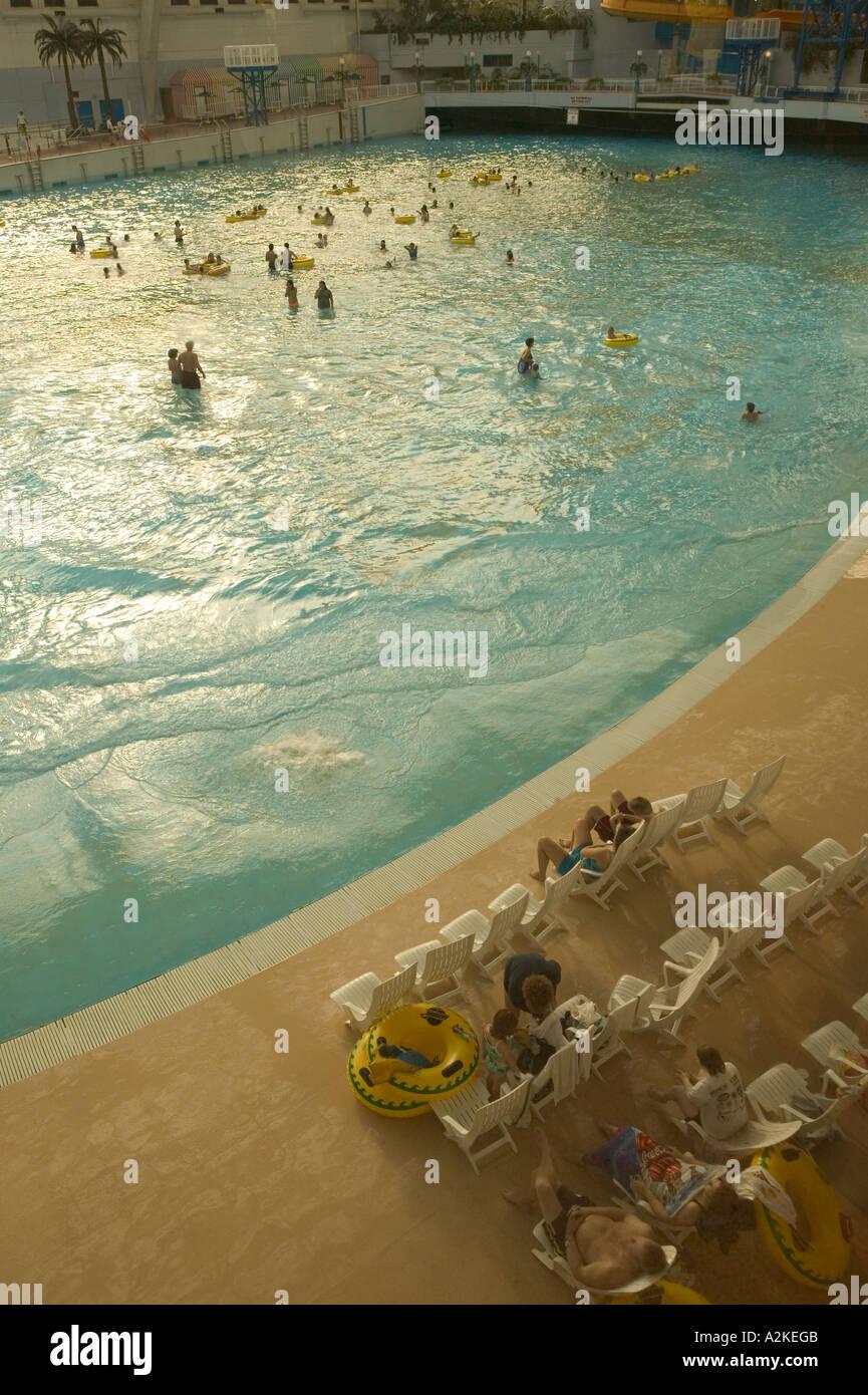 West edmonton waterpark coupons 2018