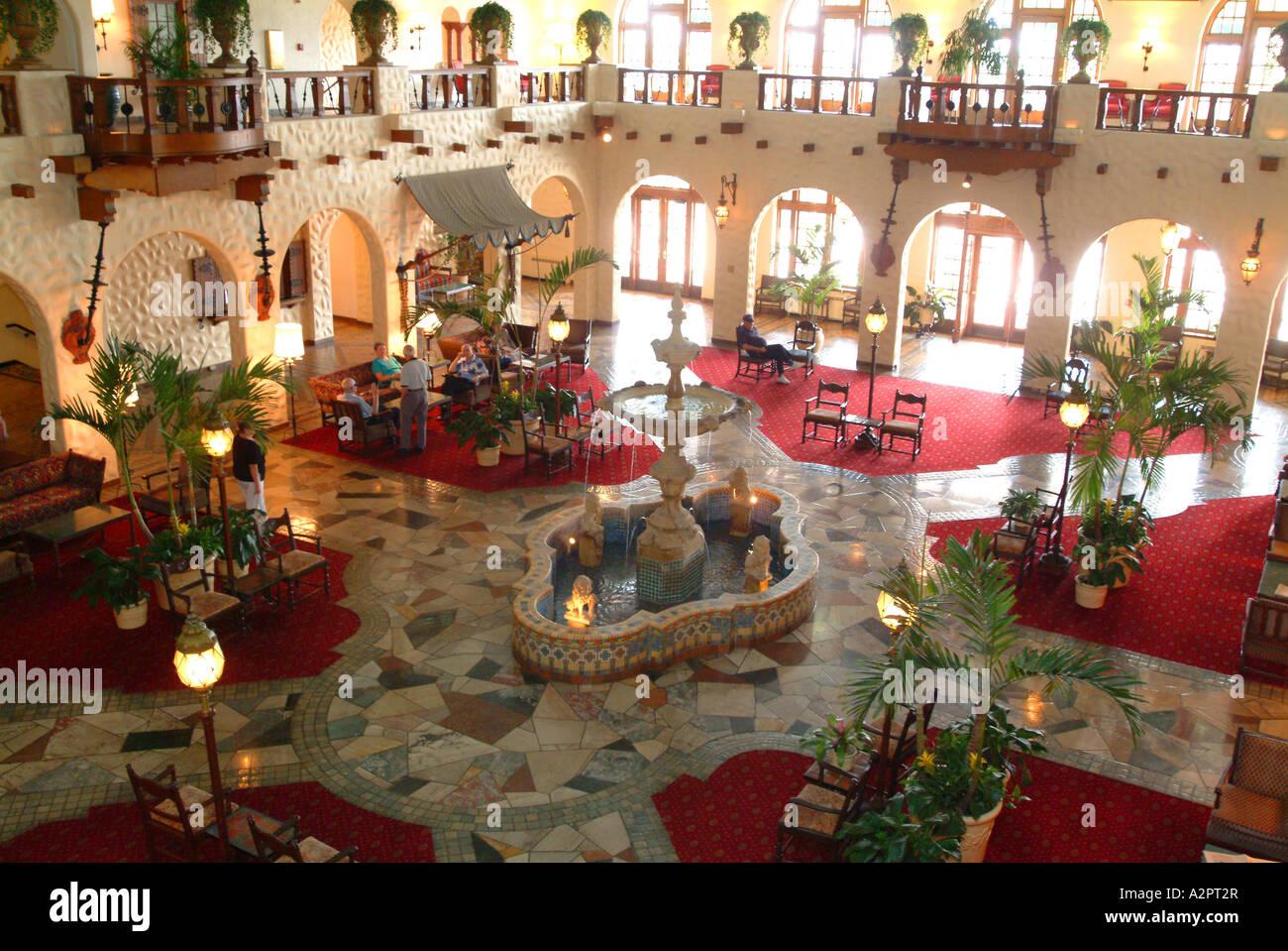 usa-pennsylvania-pa-hershey-hotel-hershe