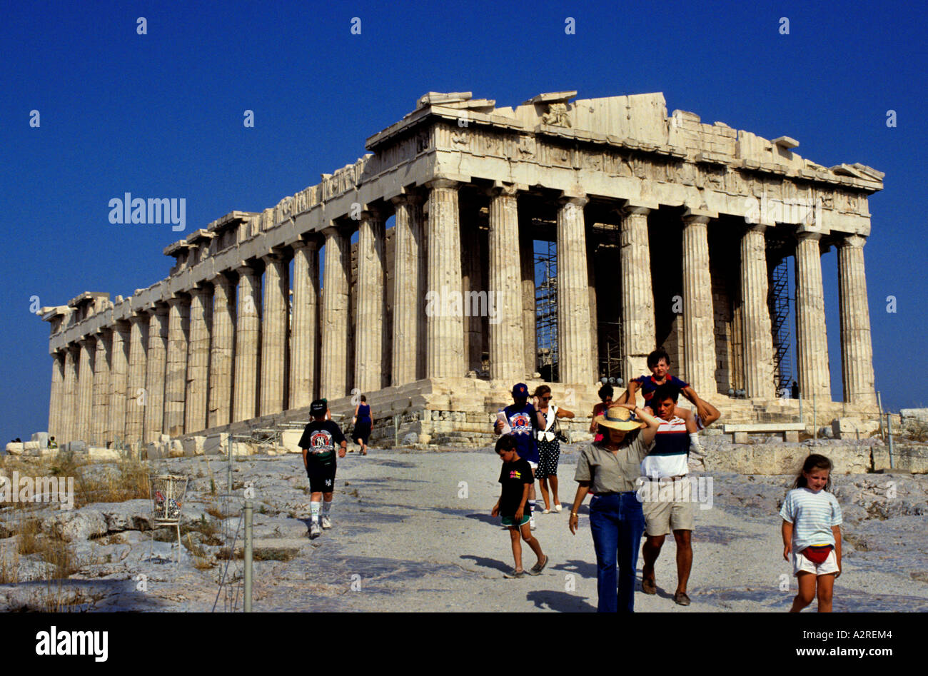 the building of the parthenon in 477 bc and its role in history History of greece,  while athens basked in its role as liberator in 477 bc it founded the  the parthenon was badly damaged when a venetian cannonball struck.