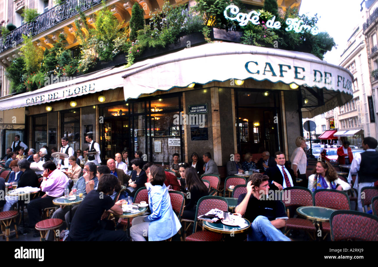 Buy Cafe De Paris Wine