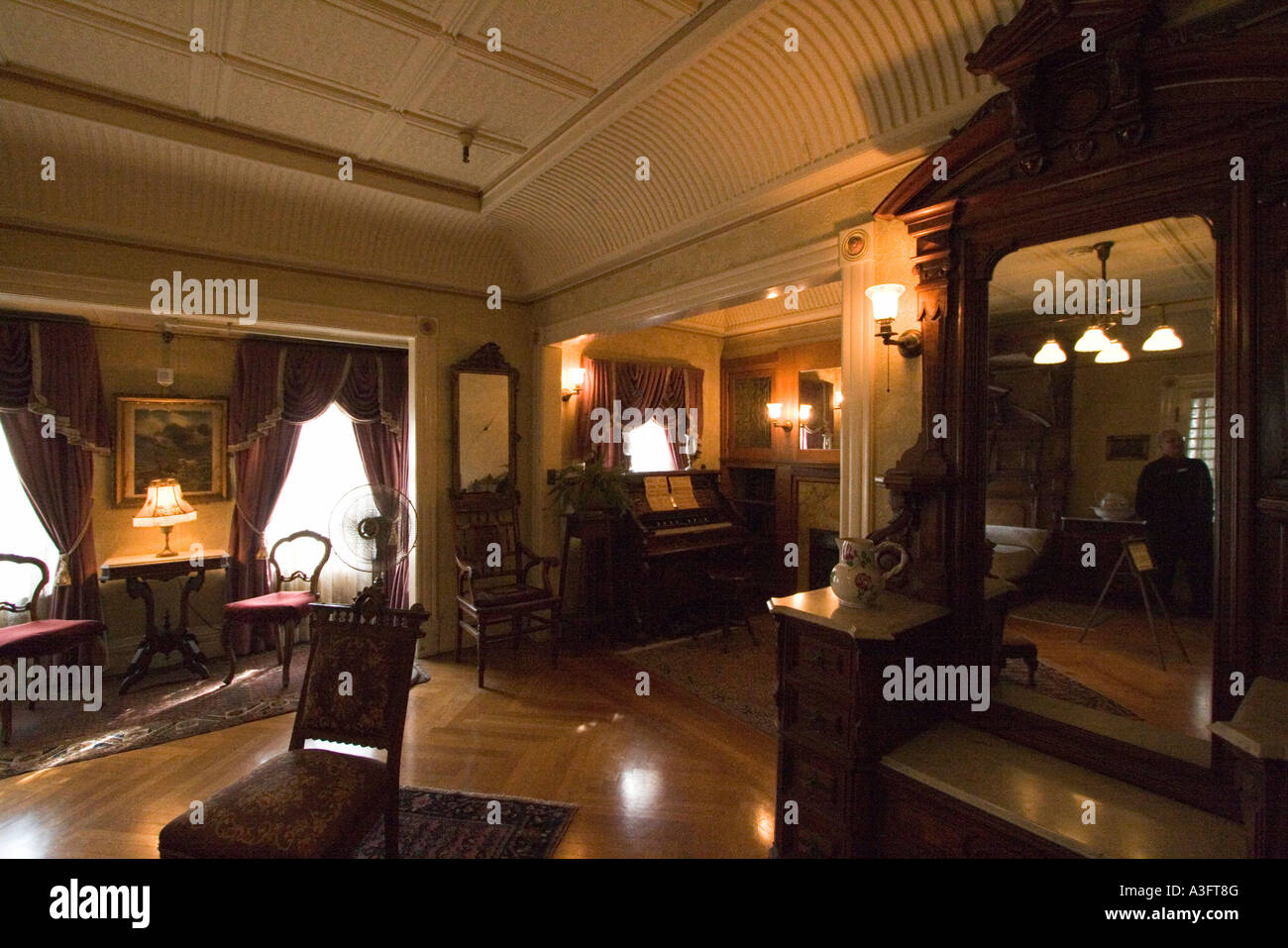 Winchester mystery house coupon free