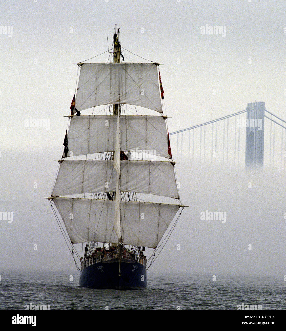 Tumblr Niejpn N H Rwkmepo further Dsc together with Exmouth Pic as well Dana Air furthermore A Tall Ship Sails Into New York Harbour With The Verrazano Bridge A K Ed. on eagle harbour follow up
