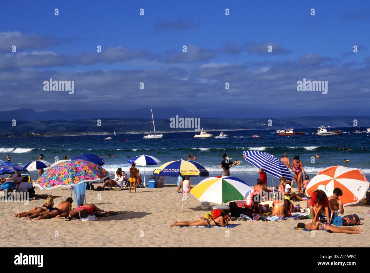 Plage de pampelonne c te d 39 azur saint tropez france beach stock photo royalty free image - Plage de saint tropez ...