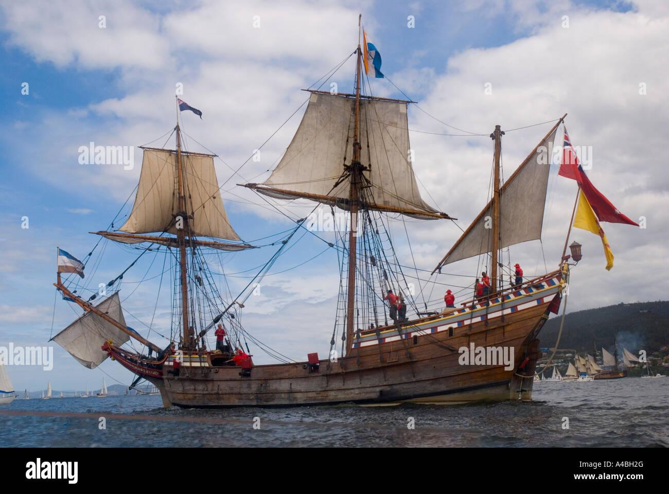 *NEW* School Groups - Duyfken Ship Tour + Entry - AQWA ...