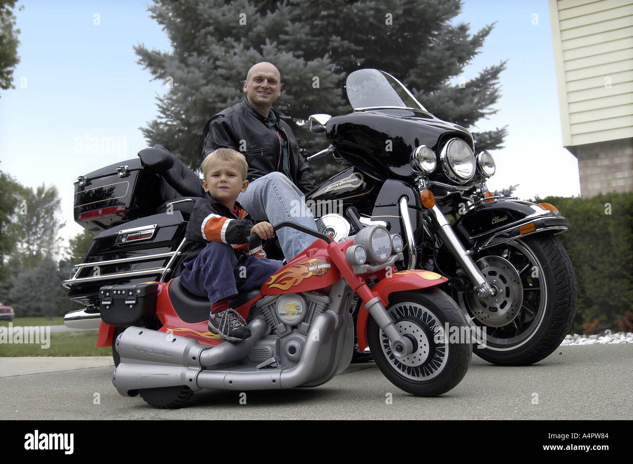 Harley Davidson Philippines Price
