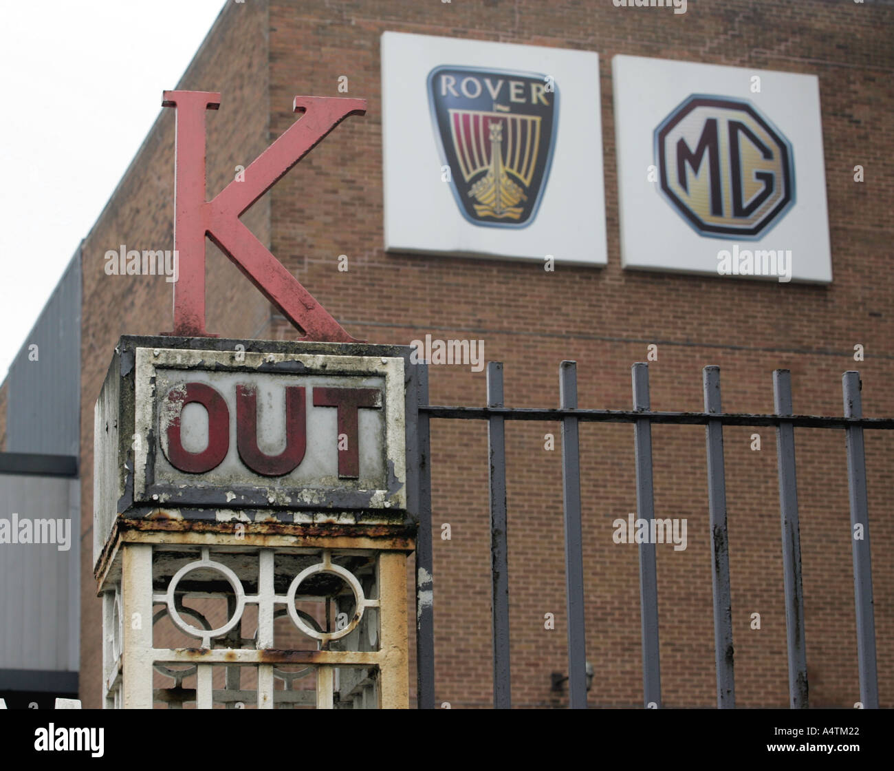 rover-longbridge-gate-k-out-at-the-rover