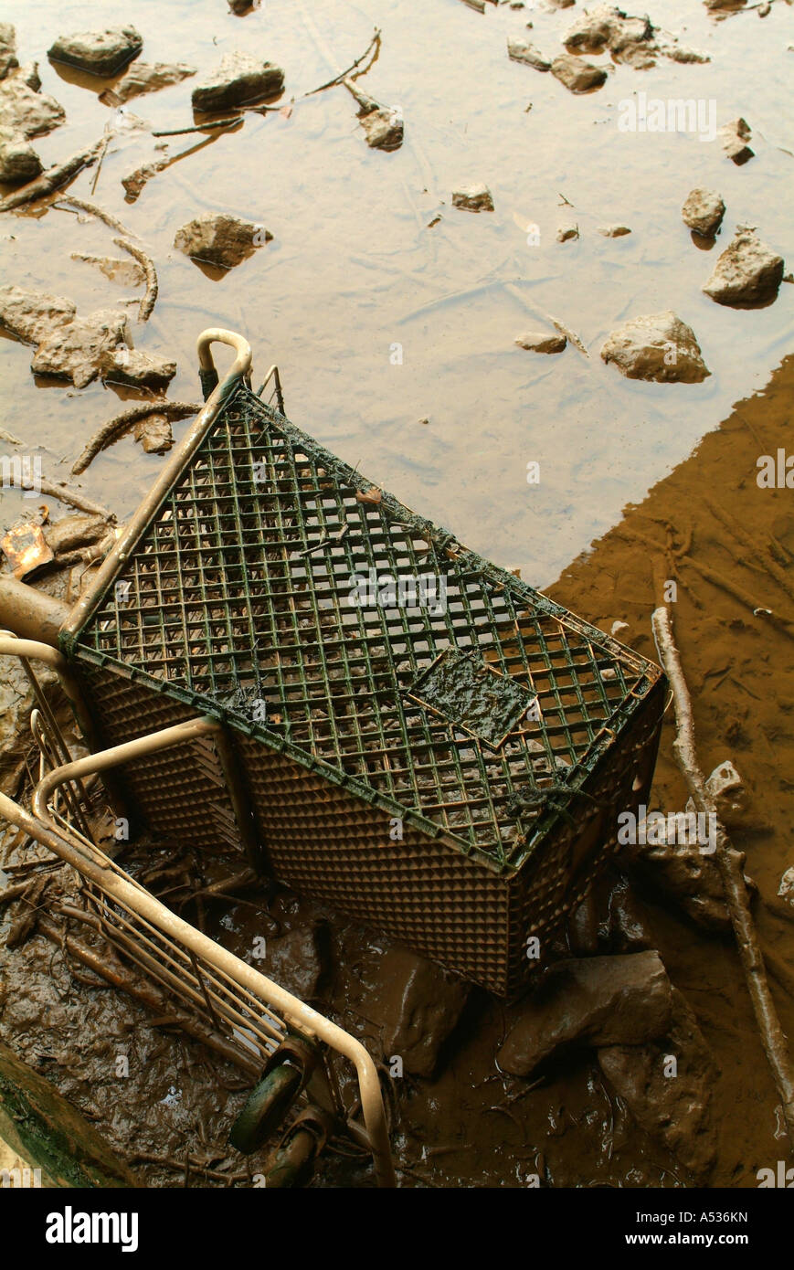 pollution-in-the-anacostia-river-washing