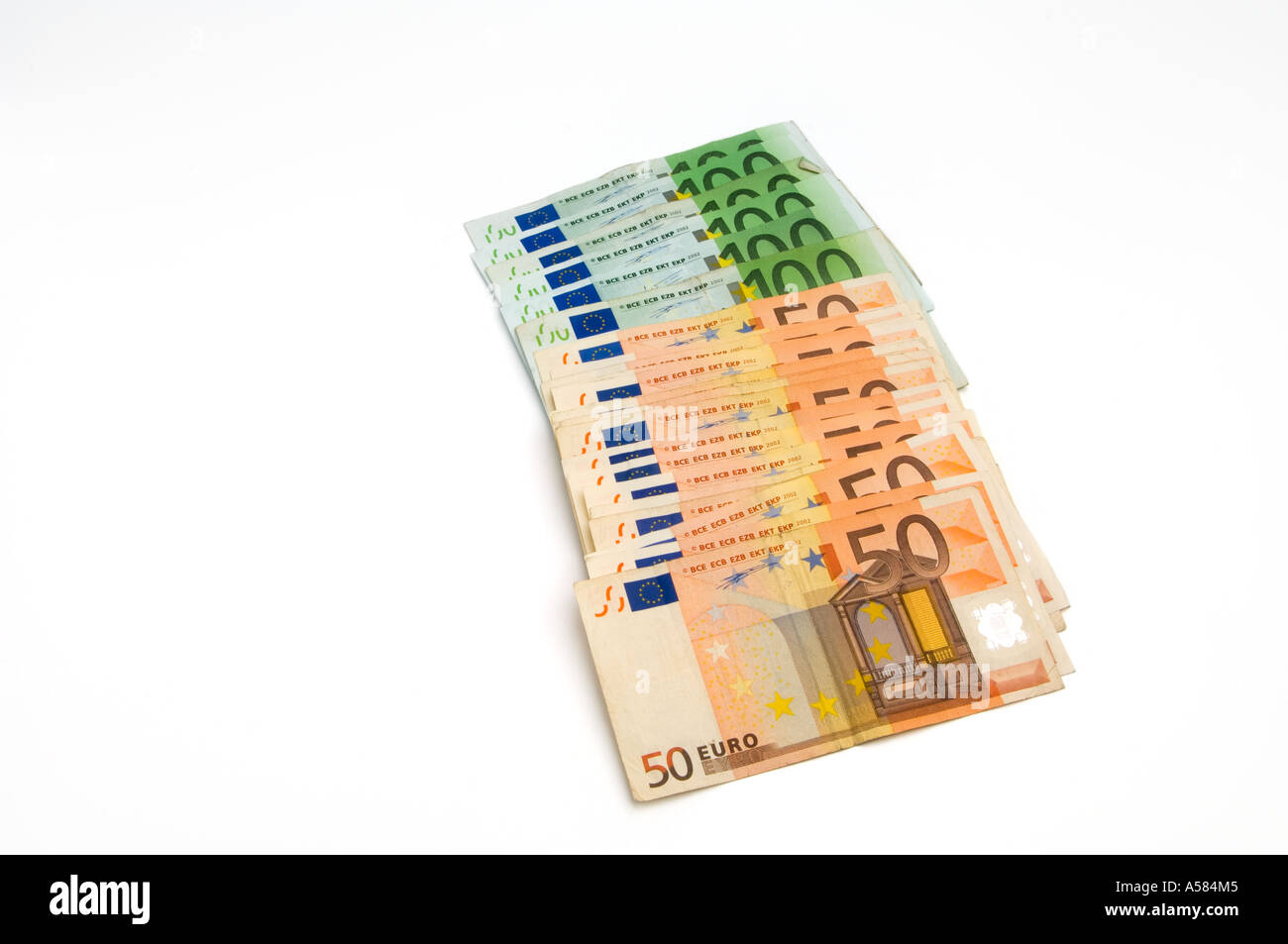 1500 In Euros