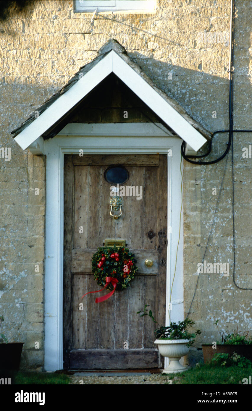 Front Door Of Old English Country Cottage Stock Photo Royalty Free Image 40