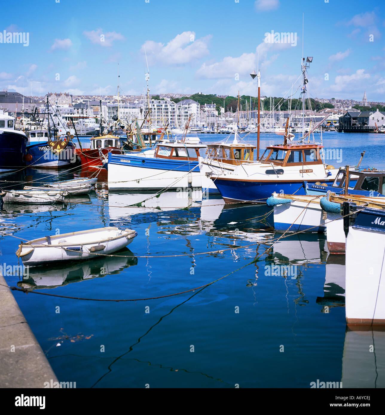 barbican-plymouth-devon-england-united-k