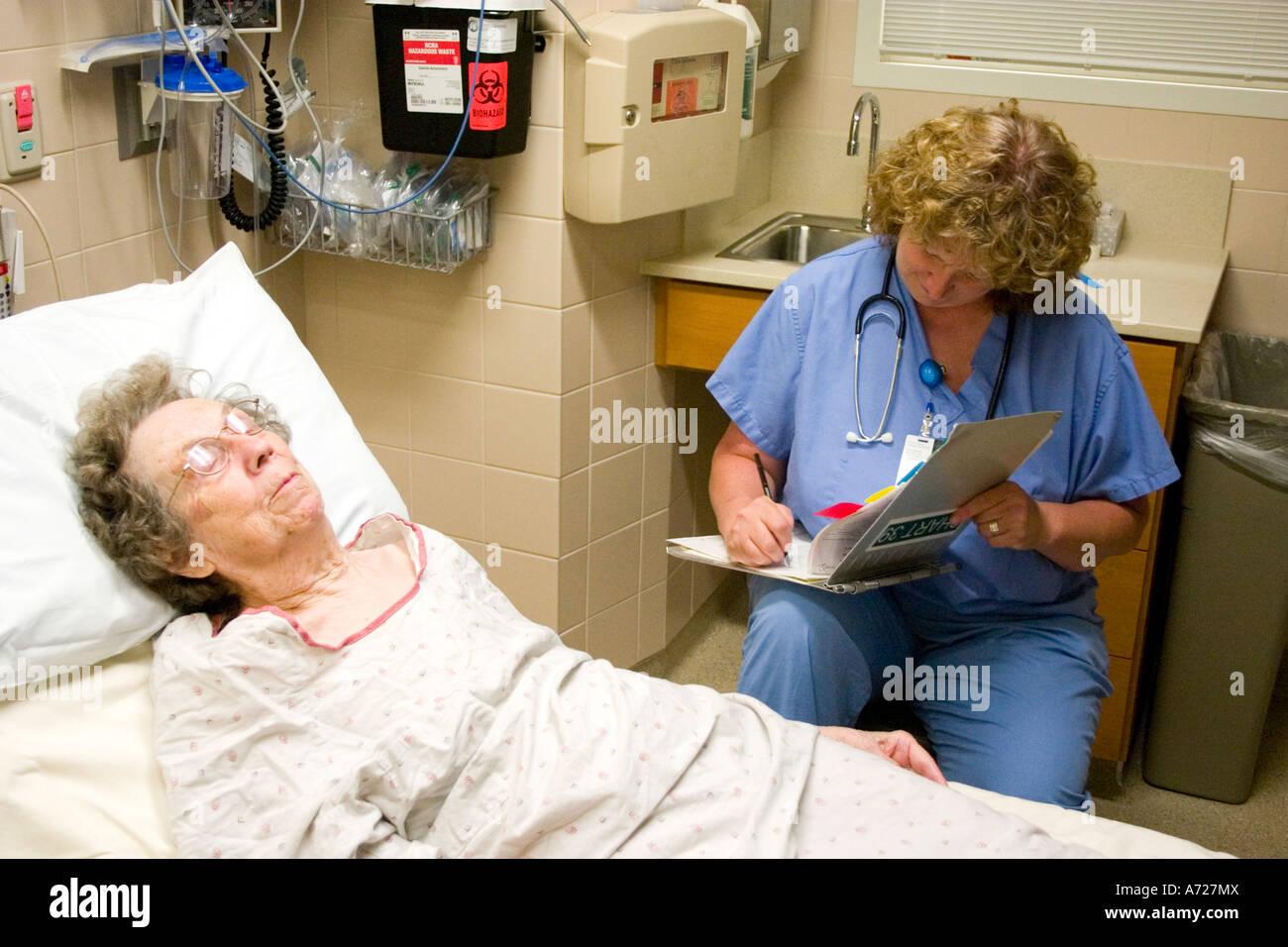 Nurses milking a mental patient039s cock - 2 part 2