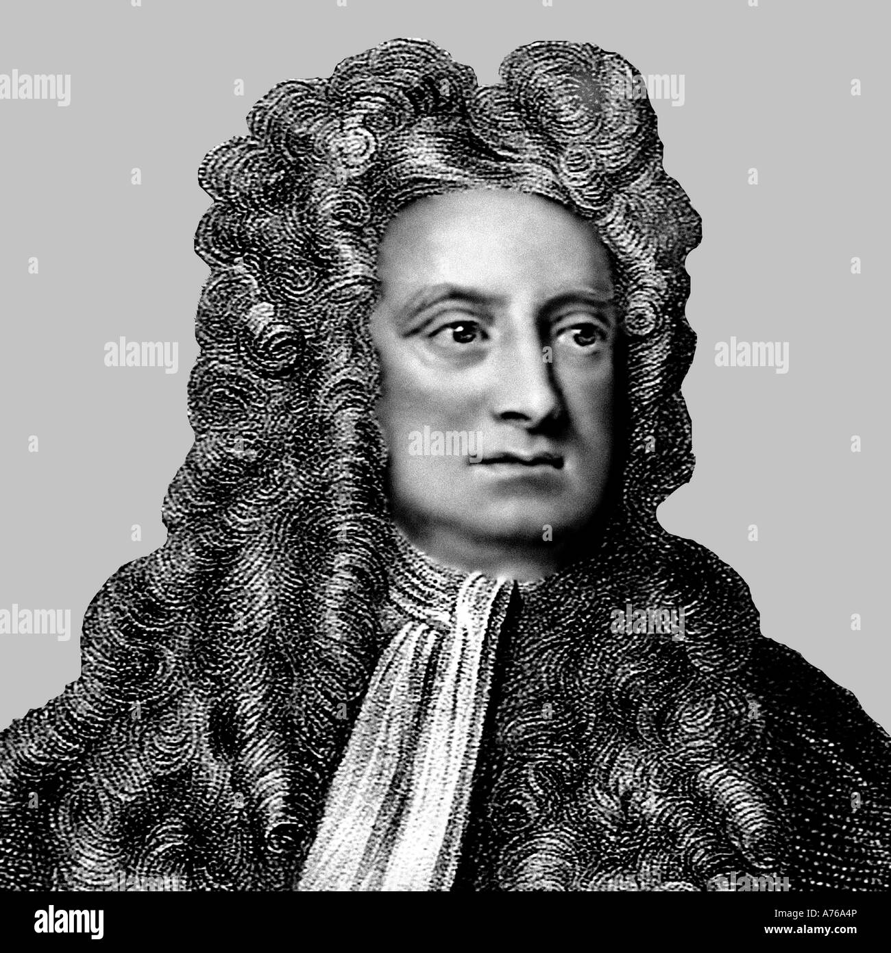 a brief biography of sir isaac newton english mathematician and physicist (biography) sir isaac 1642–1727, english mathematician, physicist, astronomer, and philosopher,  newton - english mathematician and physicist.