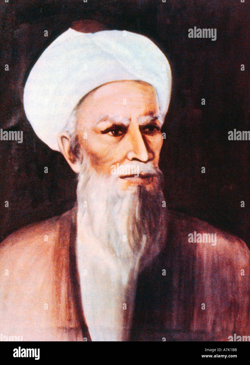 a biography of muhammad ibn zakariya al razi the persian polymath Al-hasan ibn mubarik al-ummi, to whom razi wrote two epistles with commentaries al-kayyal, a mutakallim: al-razi wrote a book on about his theory of the imam mansur ibn talhah, being the author of the book being, which was criticized by al-razi muhammad ibn al-laith al-rasa'ili whose opposition against alchemists was disputed by al-razi.