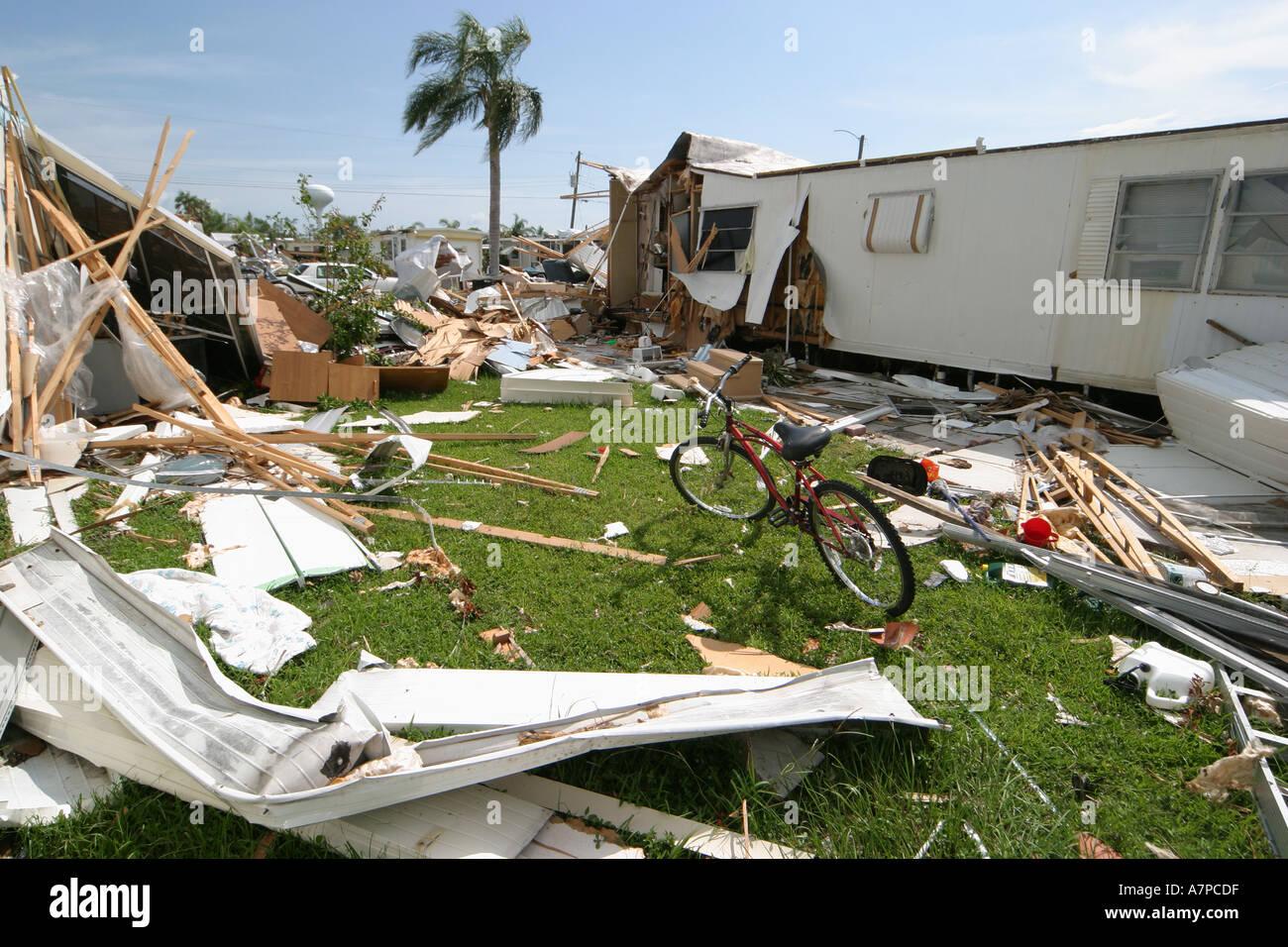 Mobile Homes Port Charlotte Florida