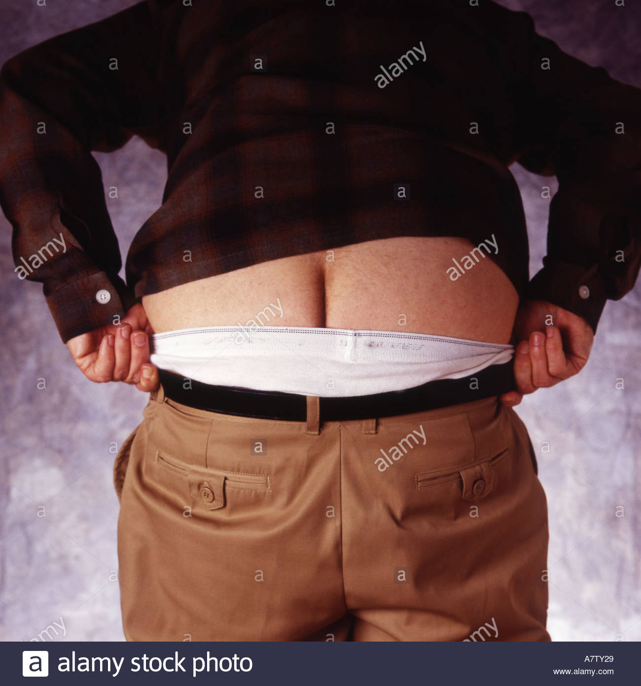 Male Butt Videos 65