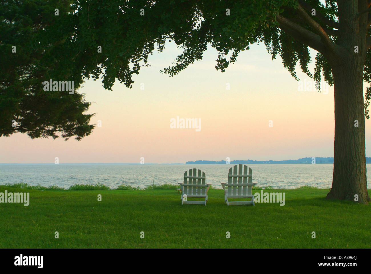 adirondack-chairs-offer-a-great-view-of-