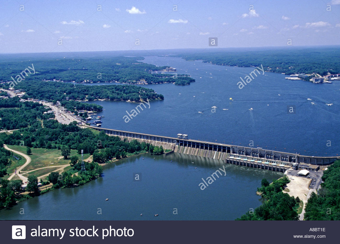 free mobile homes with Stock Photo Bagnell Dam Aerial View Over Missouri S Lake Of The Ozarks 3935261 on Pfct Presents Robin Hood furthermore Manufactured Modular Mobile Home Differences also 373172279 likewise Nova Home Loans Arizona Bowl To Be First Ncaa Bowl Game Streamed Live To Both Facebook Twitter Via C us Insiders as well 1104368002.