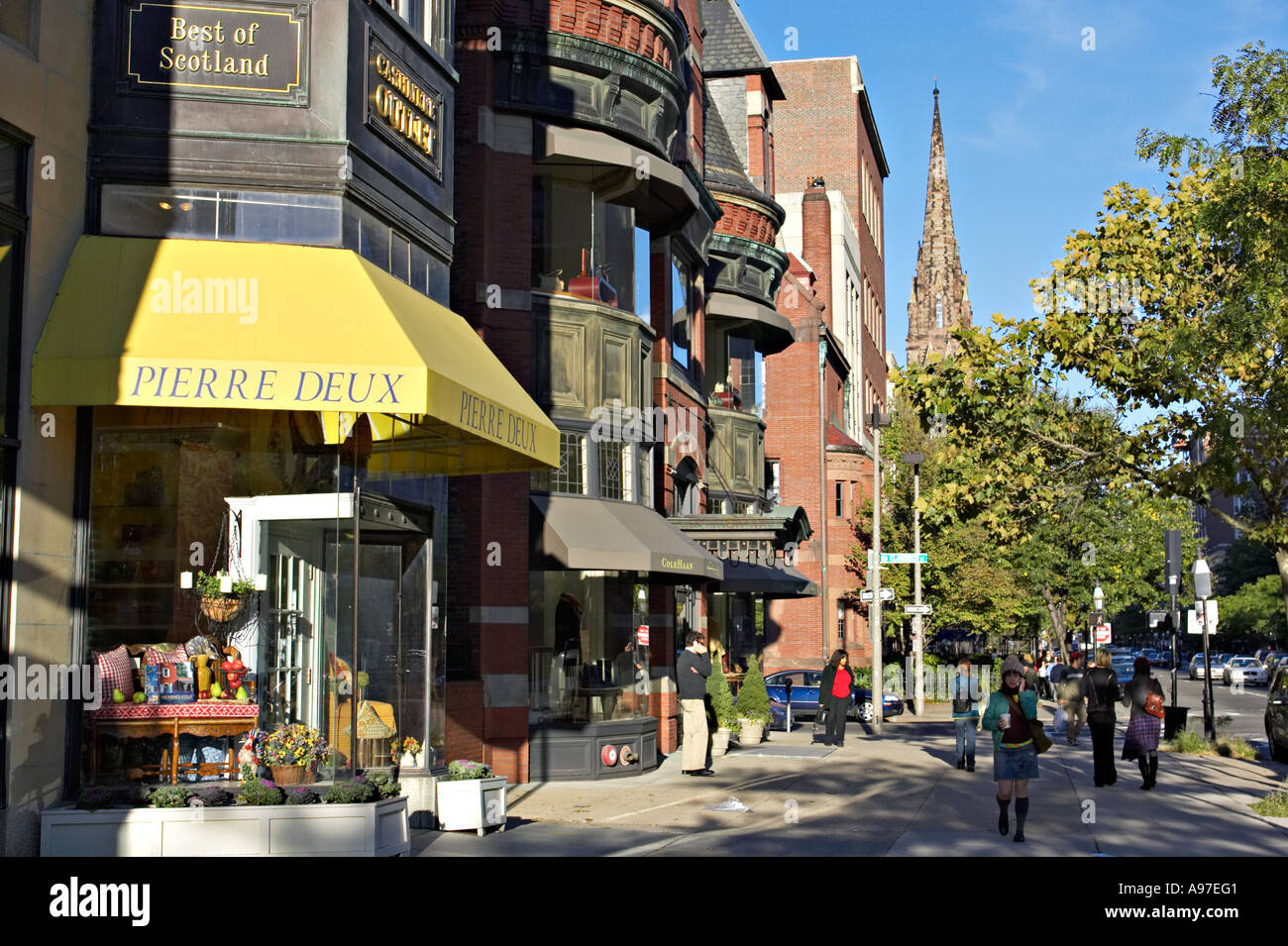 Top 10 Shopping & Malls in Back Bay: See reviews and photos of Shopping & Malls in Back Bay, Boston (Massachusetts) on TripAdvisor.