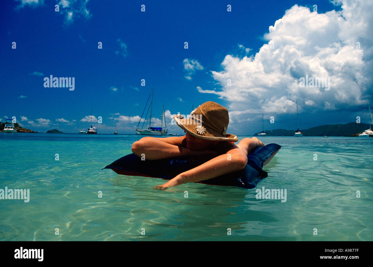 virgin blue float jpg 1152x768