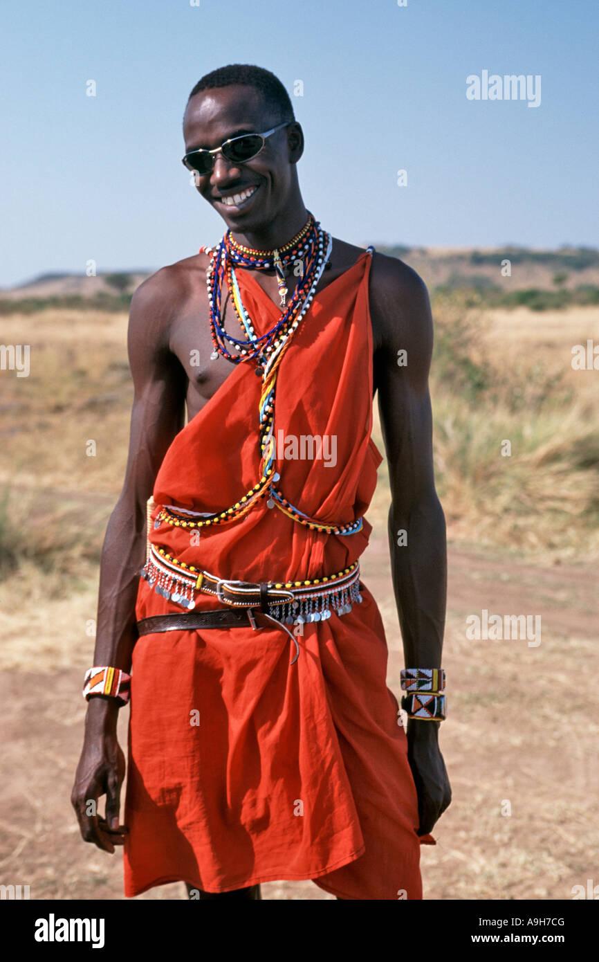 Top bewertete Videos von Tag: afro schwanz