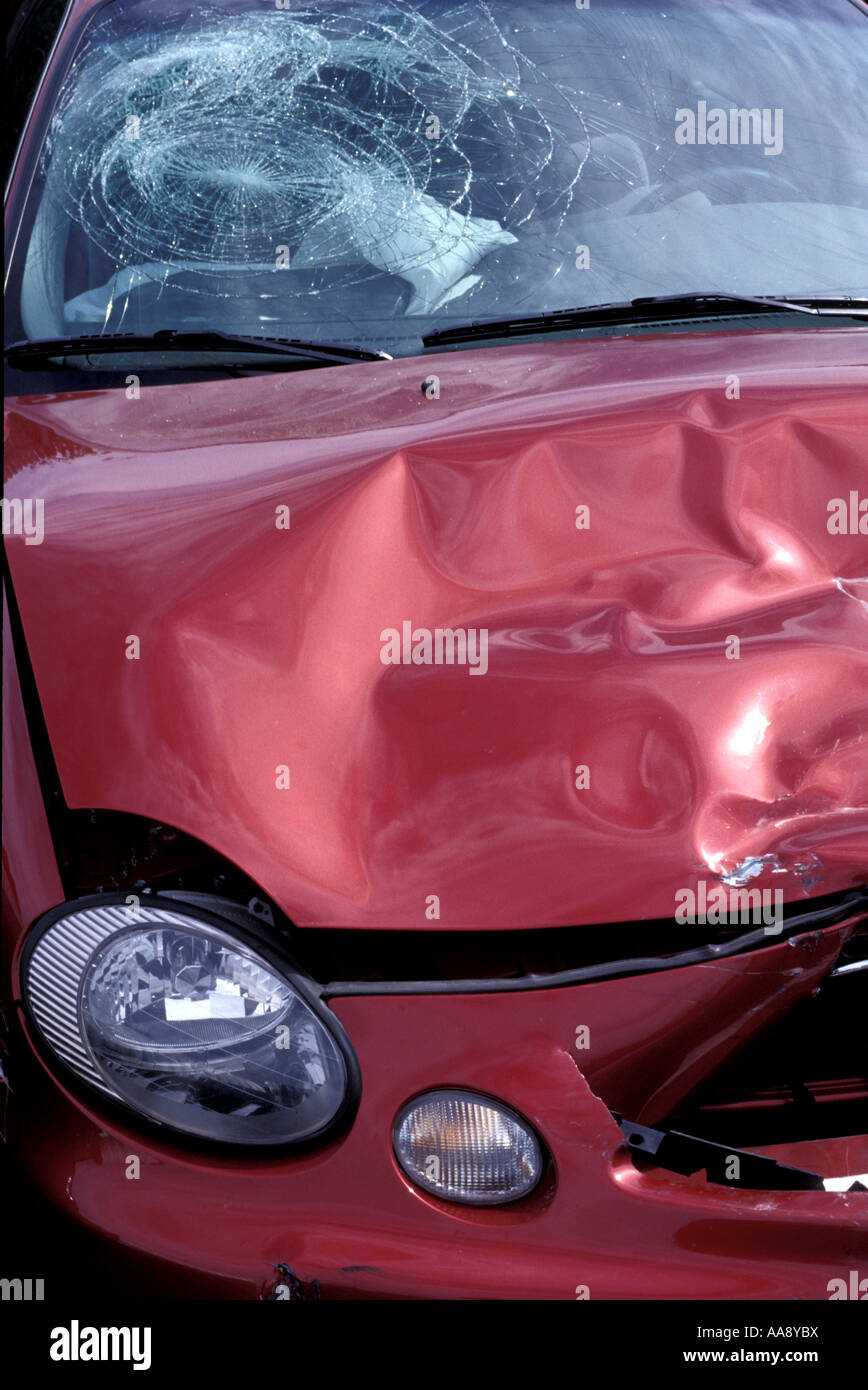 accident-in-which-an-air-bag-was-deploye