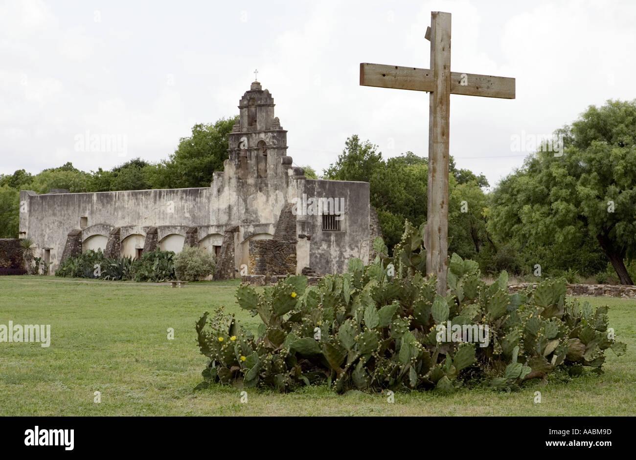 San juan texas holdem
