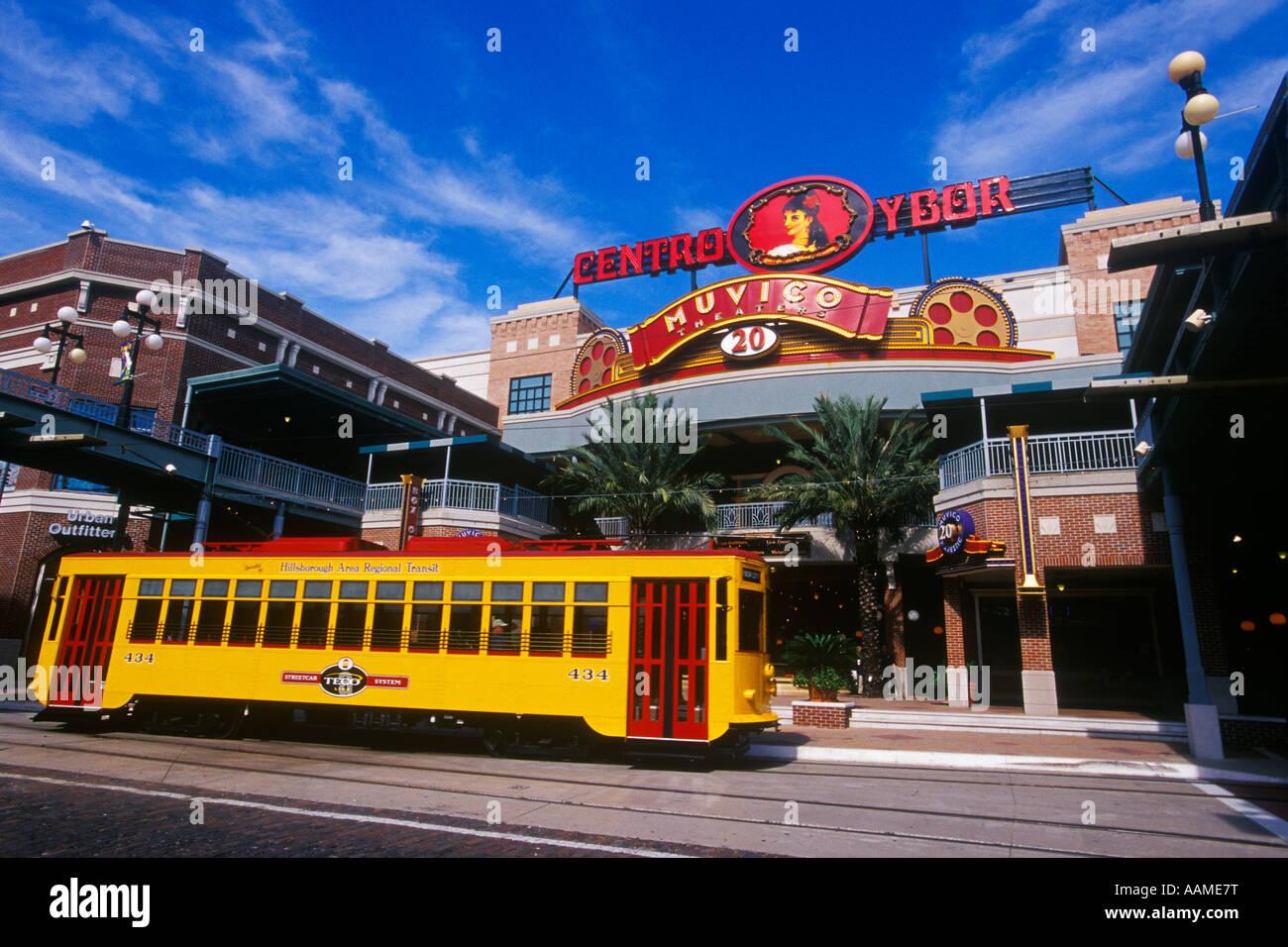 Buy My Old Car Tampa