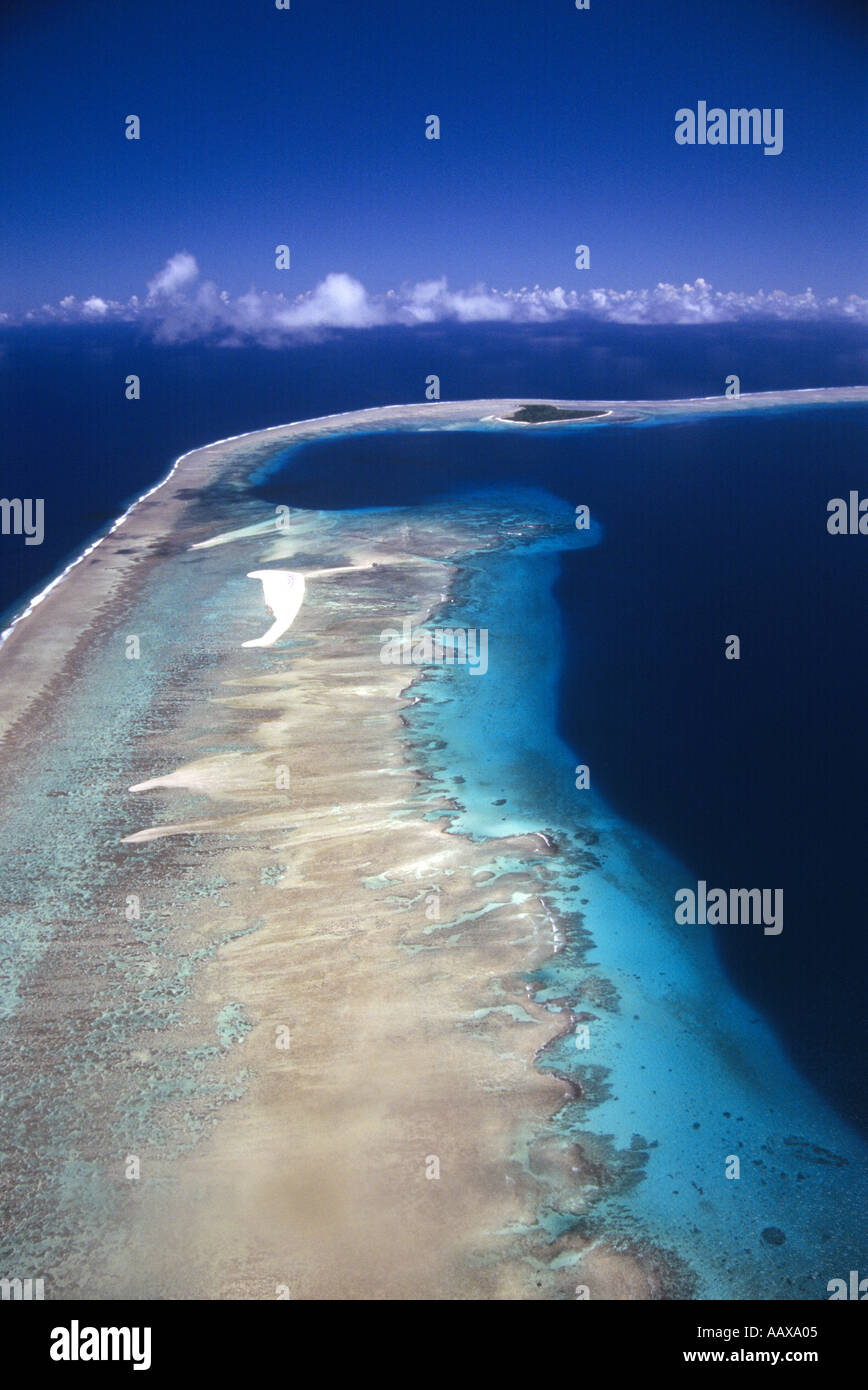 bikini atoll nuclear testing
