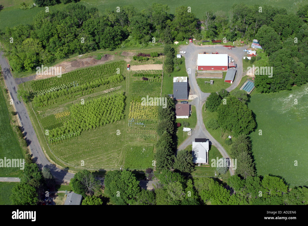 buy small helicopter with Stock Photo Aerial View Of Small Farm And Tree Nursery Located In Hunterdon County 7590101 on 161623715157 in addition 3078261501 in addition Why Indian Special Forces Way Navy Seals Defence Minister Parrikar Clears Emergency Modernisation Plan Weapons  mandos Need More further Stunt Plane 60019 further Mestia.