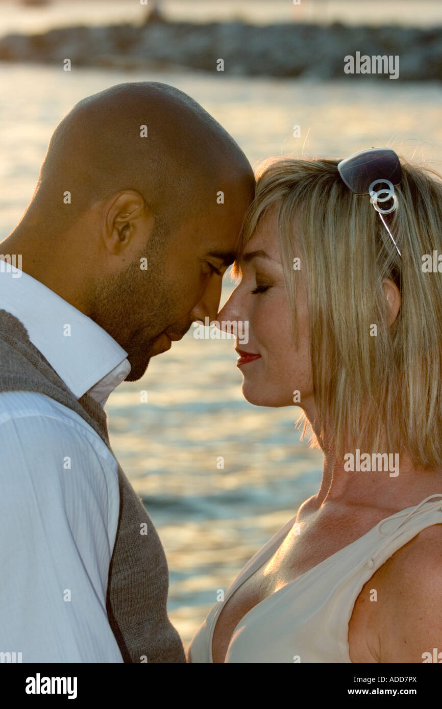 Completely free interracial dating