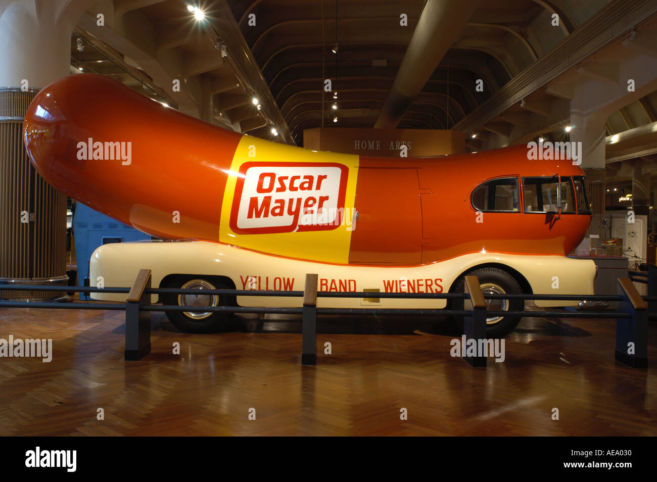 Hot Wheels Creator Harry Bradley Designed This 1990 Chevrolet 454 Ss Pickup 112761 besides Article 9831fb95 8ebe 5dc3 A1b5 184aa21ea18e together with Exfabulaallstars additionally 2014 Oscar Mayer Wienermobile First Vehicle For Lease Exclusively On Twitter moreover Work Home Jobs Great Benefits. on oscar mayer wienermobile side