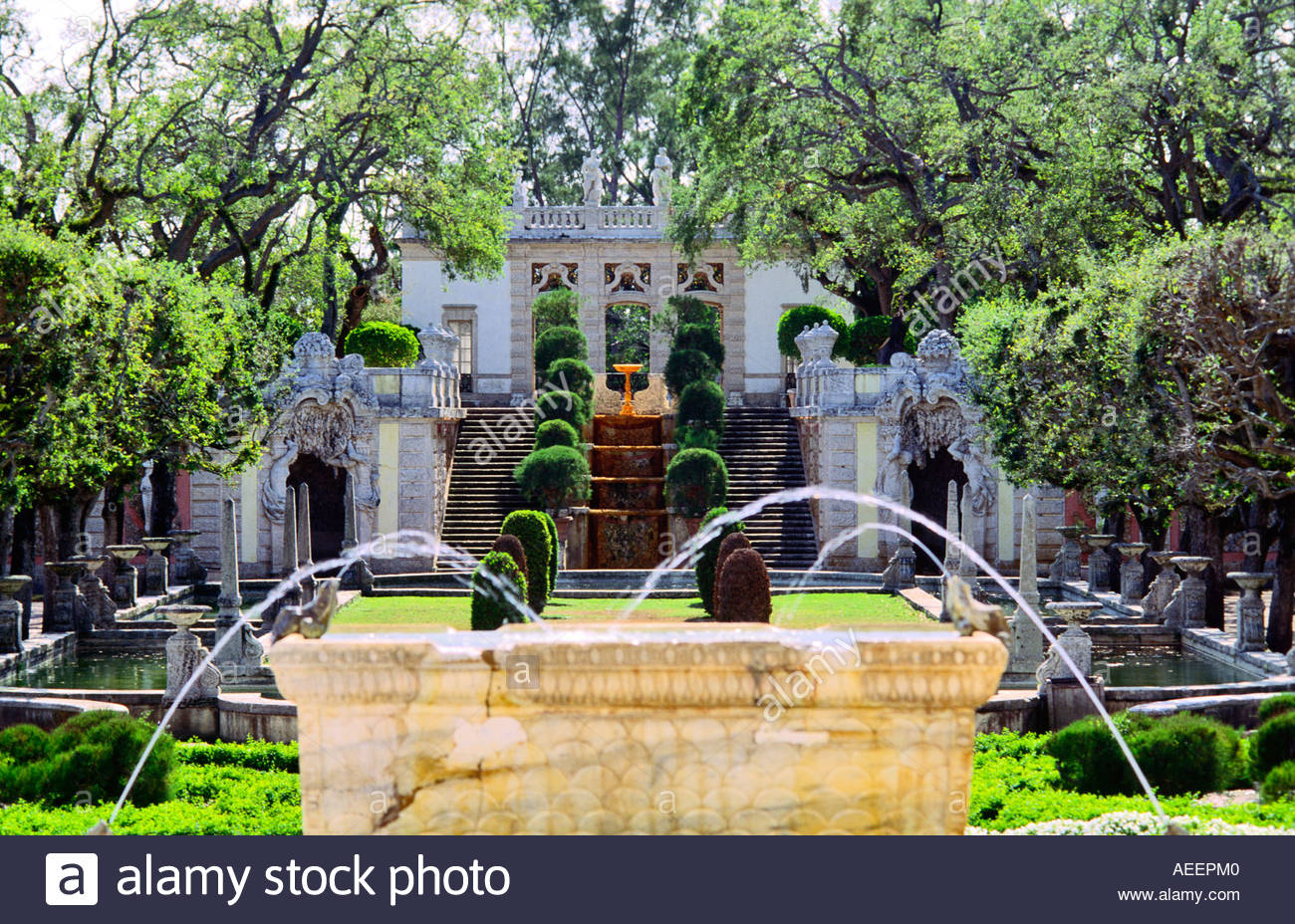 28 with Stock Photo Fountain And Italianate Garden Of The Villa Vizcaya Mansion House 7806655 on Watch likewise Walmer Castle Gardens moreover Gallery furthermore Bostonia Public House Public Domain Two Stories Of Donuts And Martinis further Sandals Over The Water Villas.