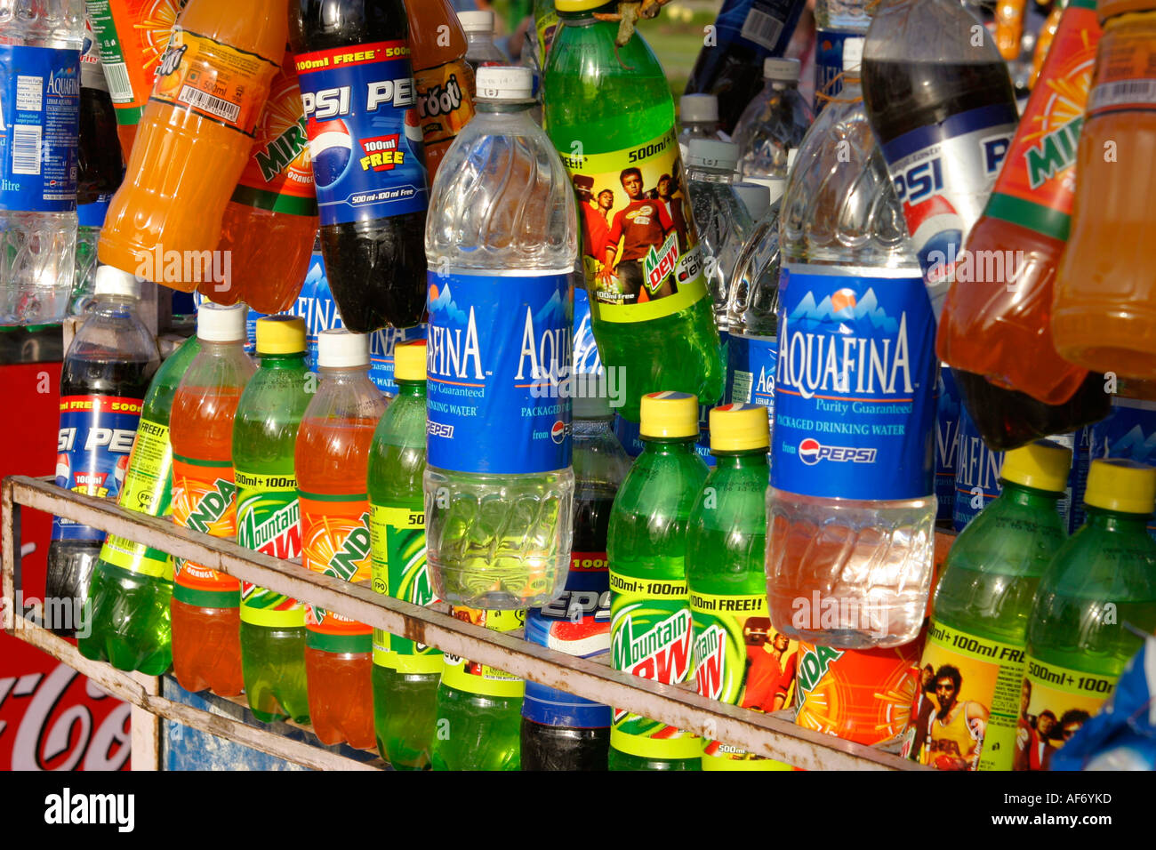soft drinks in india essay Pfa bans soft drinks at educational institutions  will be dynamic to implement the ban on soft drinks published in the express tribune,  meeting in india 10.