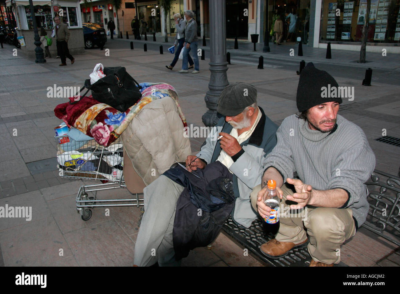 homeless people 2 Homeless veterans facts definitions, demographics and estimated numbers what is the definition of homeless the united states code contains the official federal definition of homelessness, which is.