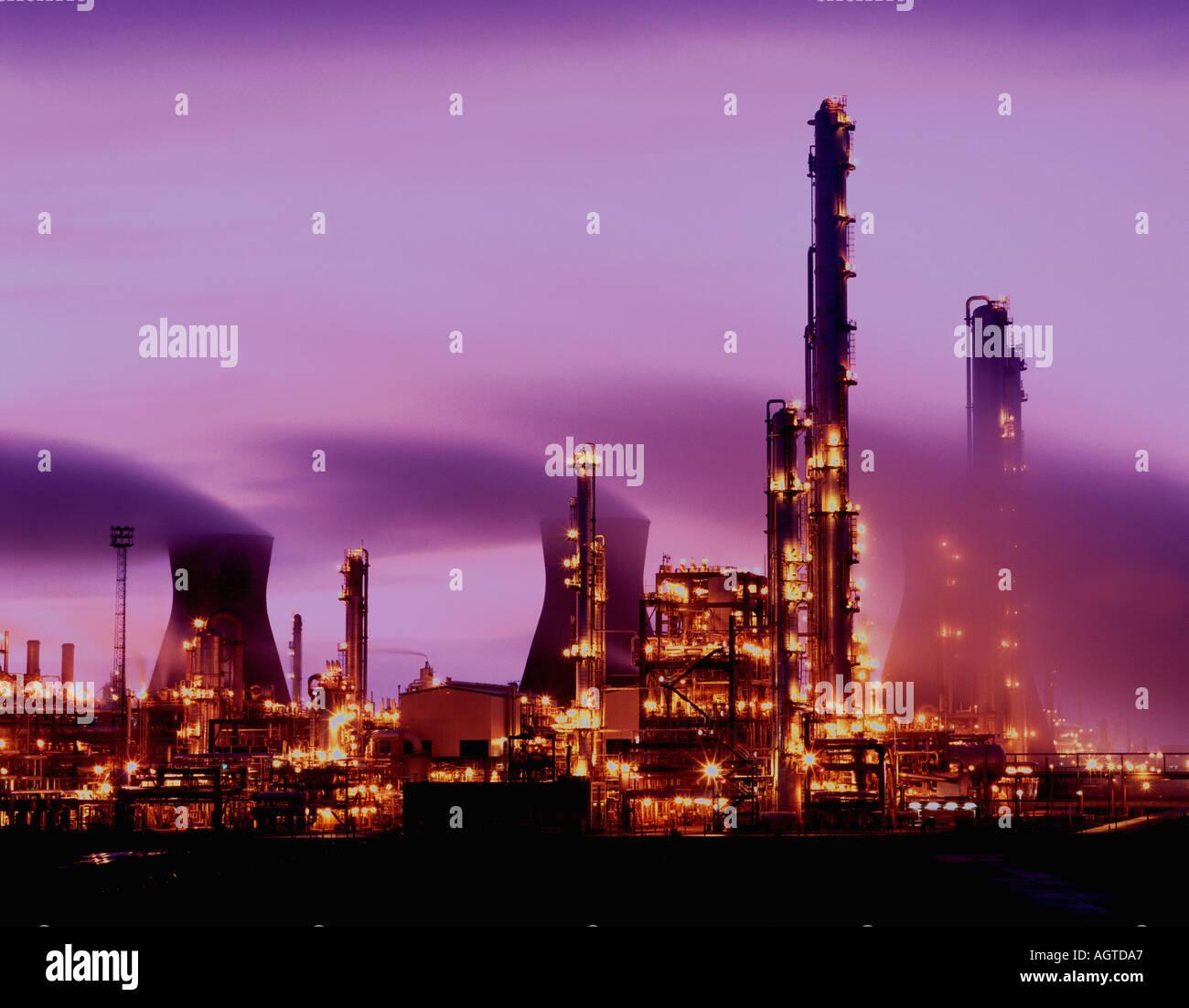 uk-scotland-grangemouth-oil-refinery-AGT