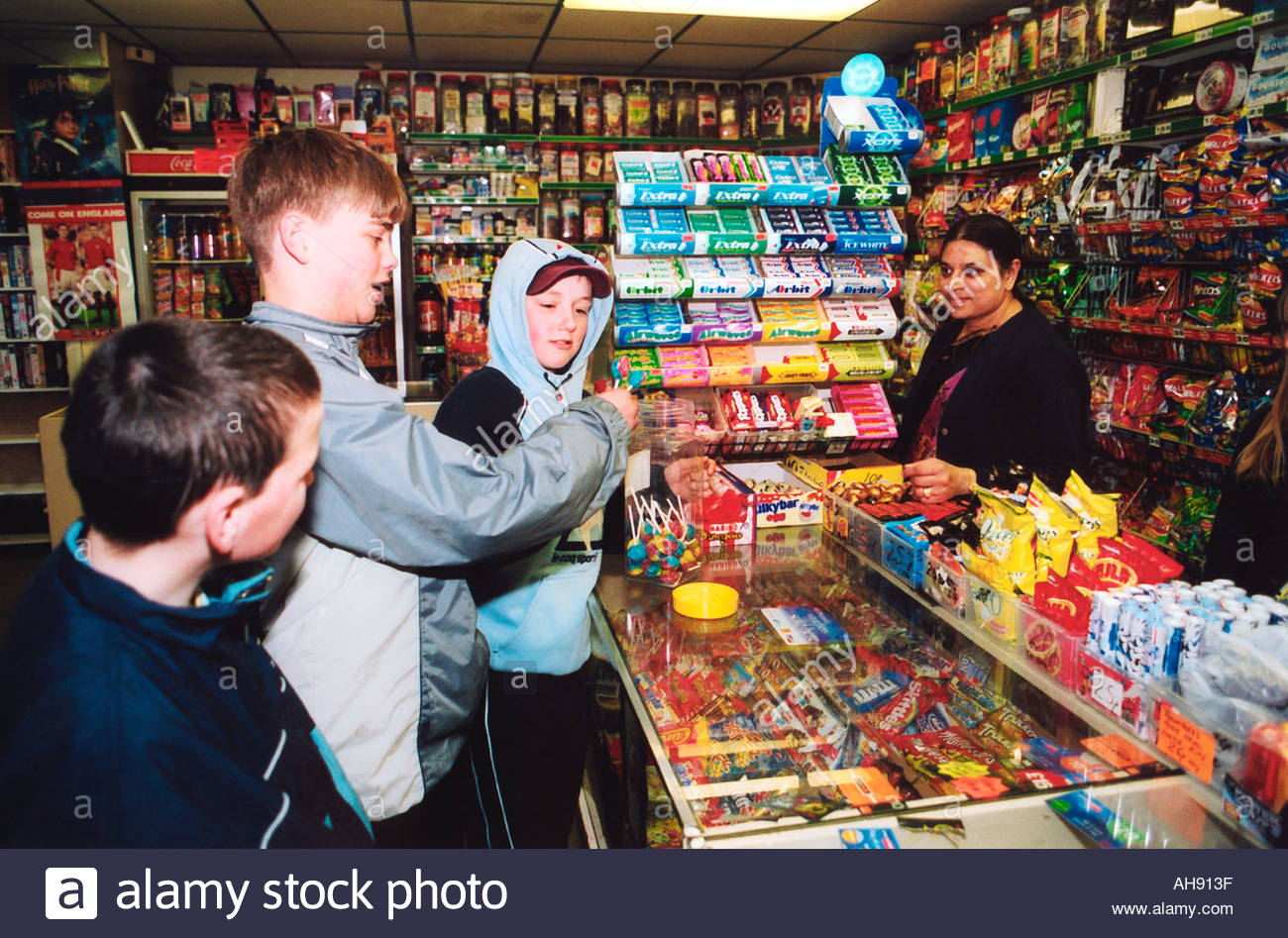 asian clothes shops in bradford