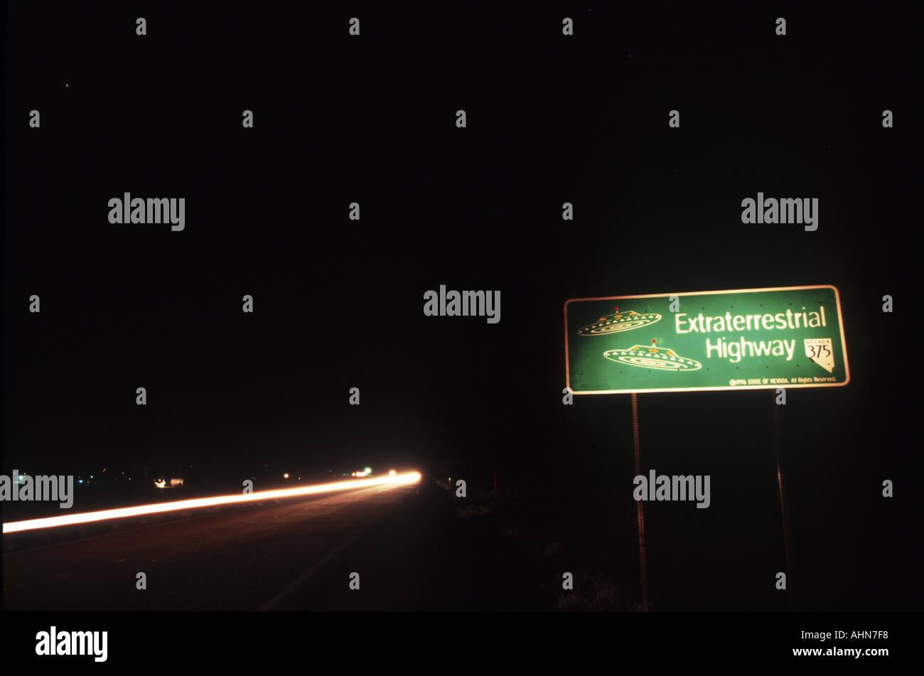 extraterrestrial-highway-nevada-AHN7F8.j