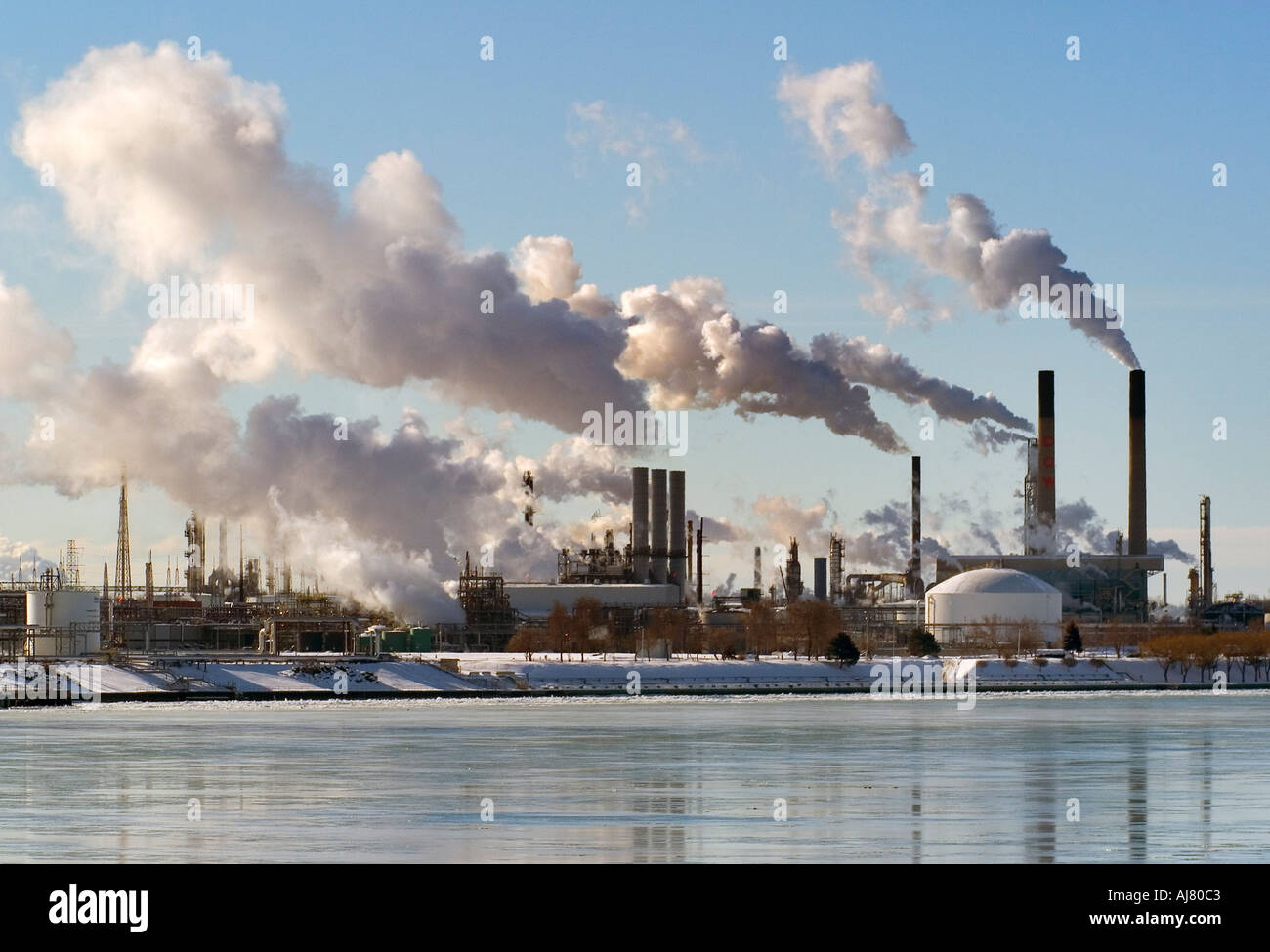 the severity of air pollution in ontario Co-benefits of reducing greenhouse gas emissions and air pollution   cities  can provide lessons for other cities seeking to reduce the potentially severe   ontario concerns about the health impacts of air pollution were a key driver of  the.