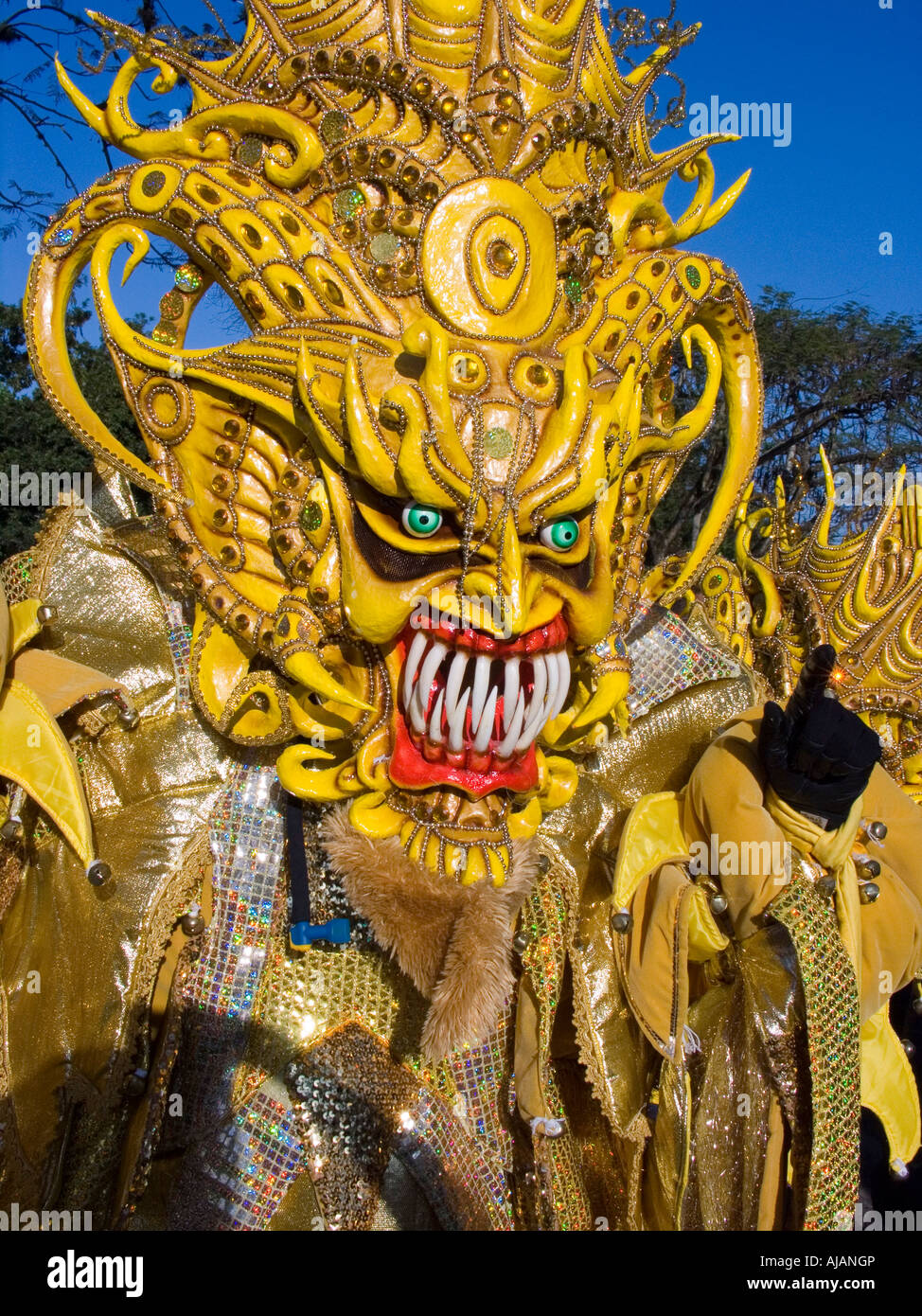 a look at the popular traditional festivity of the dominican republic the carnival History and origin of carnival celebrations in dominican republic join in the festivities carnival is a true dominican traditional carnival with.