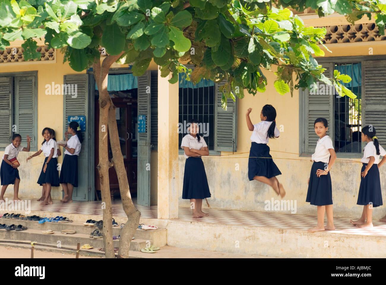 khmer school girl have sex