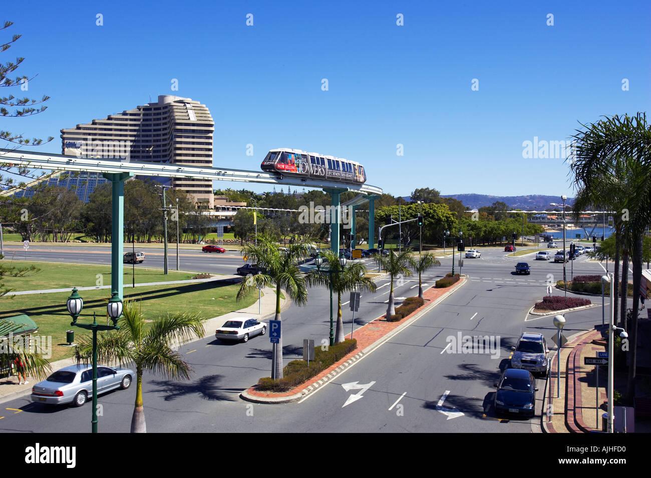 jupiters casino queensland