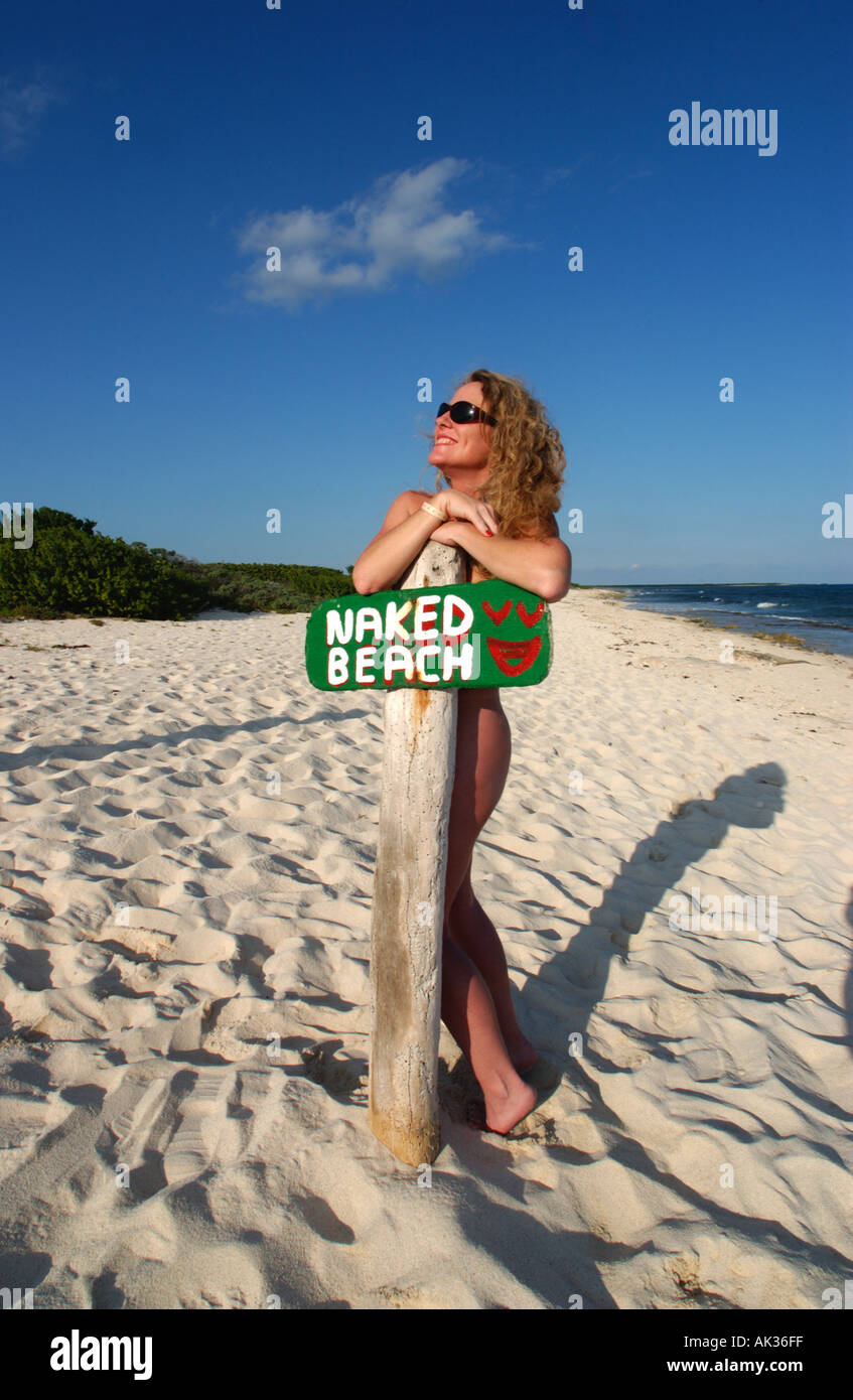 Nude beaches cozumel mexico congratulate
