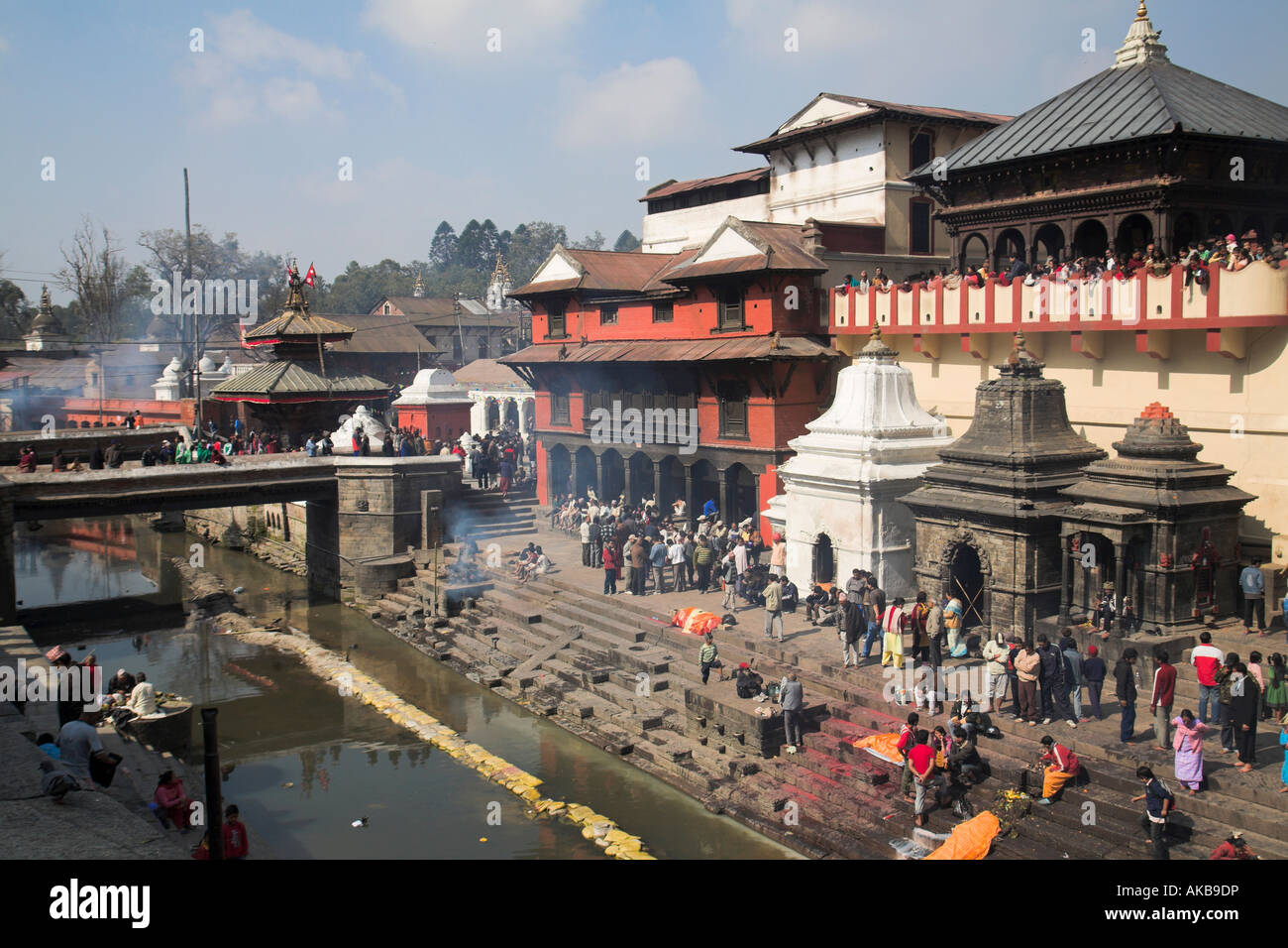 pashupatinath temple free - photo #40