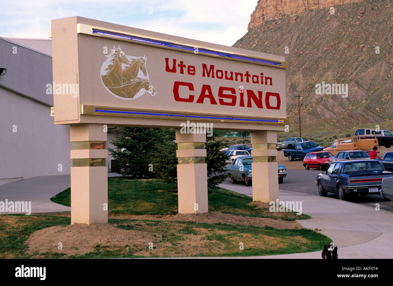 casino usa indianer