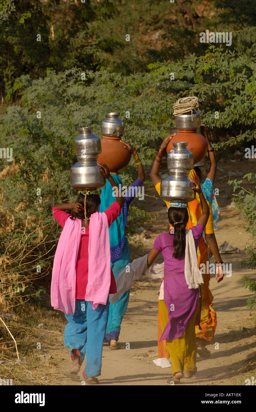 water view hindu single women Every indian woman the guardian spoke to for this article agreed that harassment was part of their everyday lives mahanta revealed that she always carries chilli powder in her handbag if.