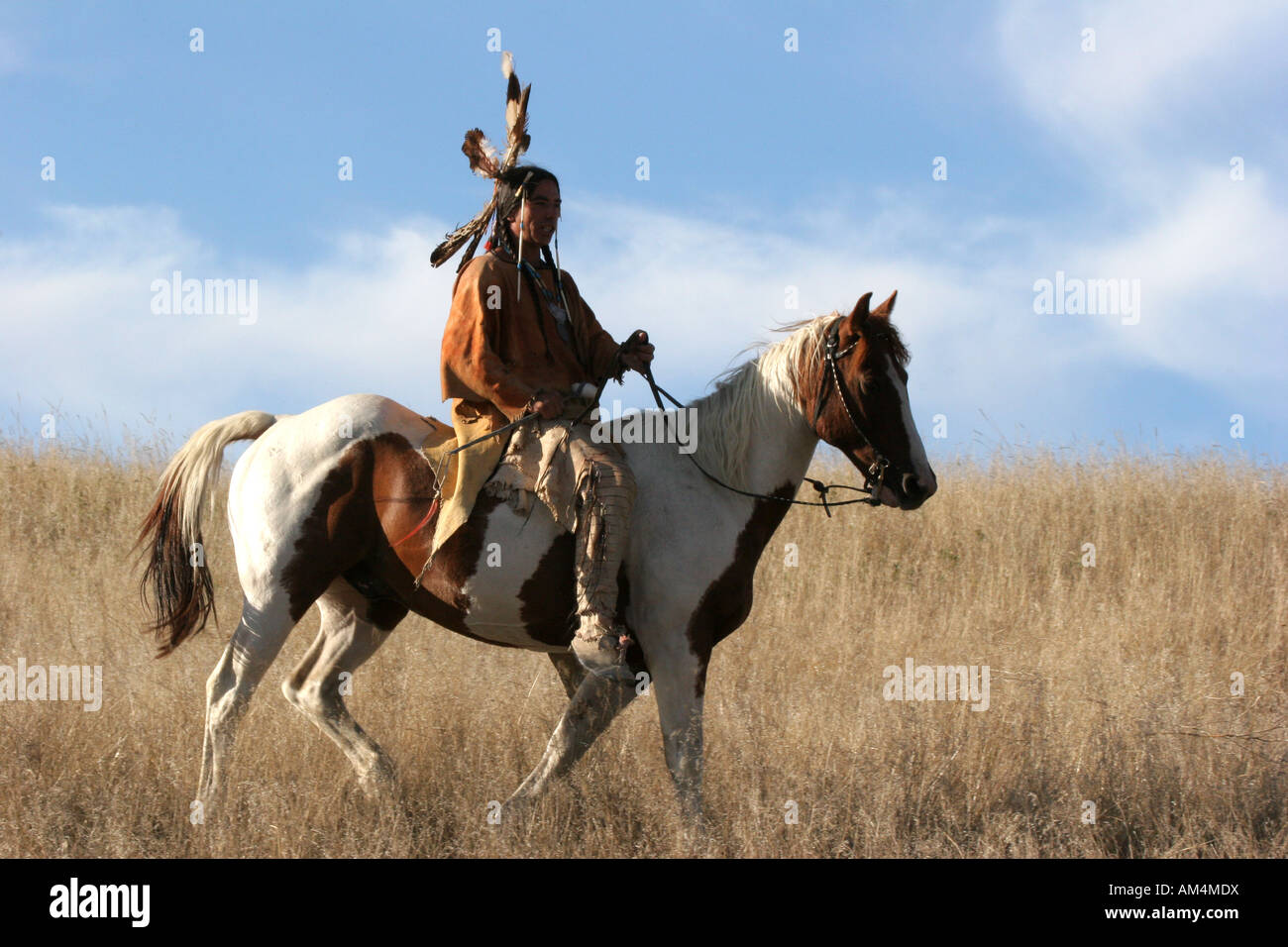 Image Result For Native American Newsa
