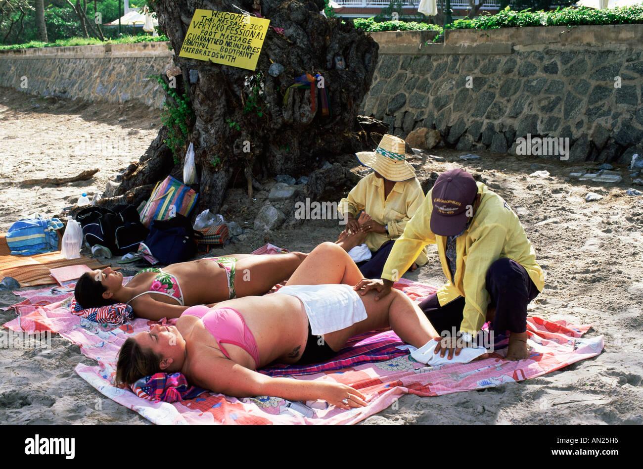 sex massage sex massage dk