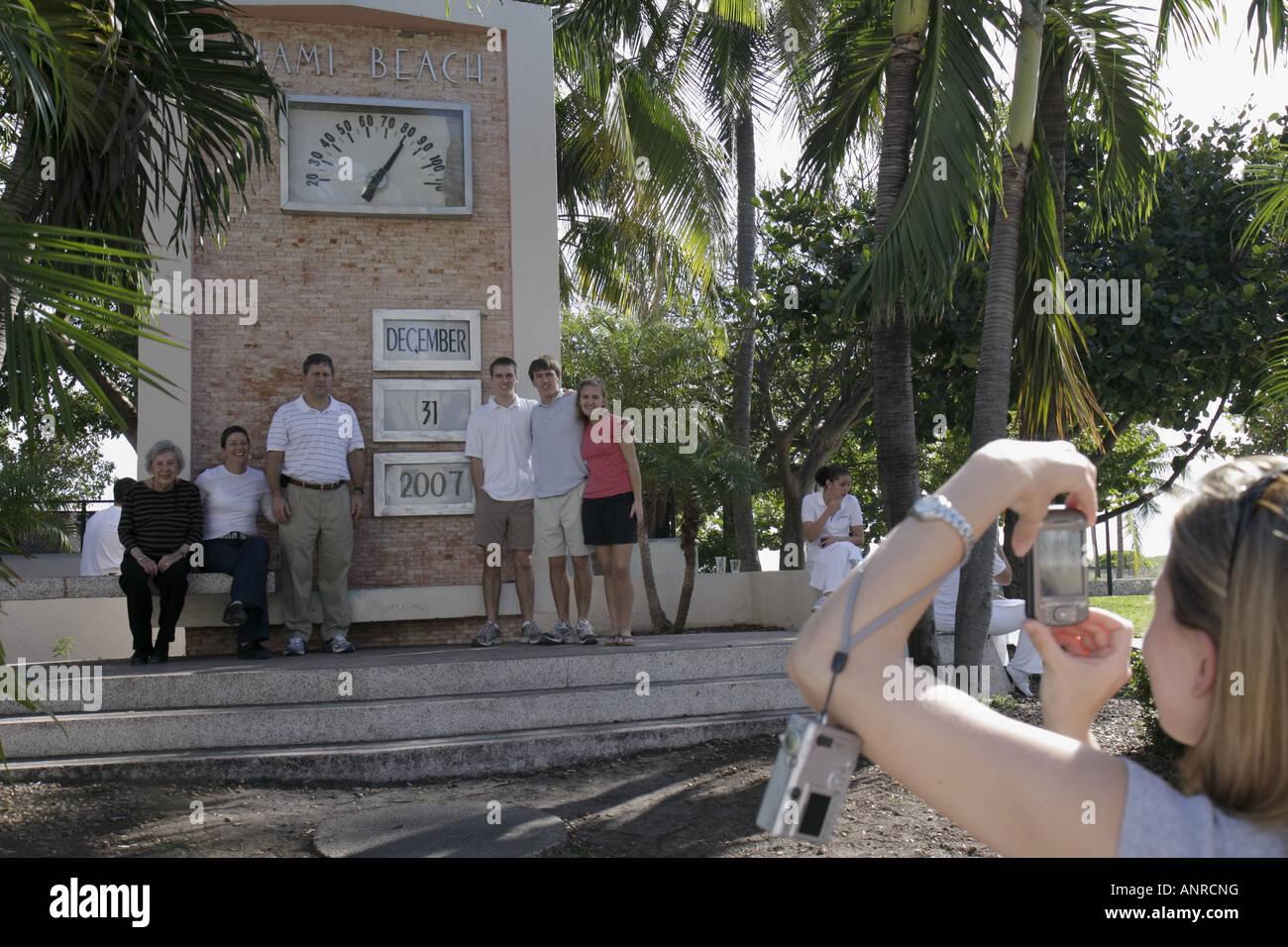 Dating agency miami florida